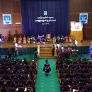 Convocation-4.jpg