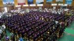 Convocation-2
